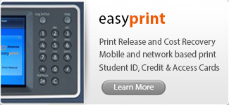 EasyPrint - Showcase - sc_product_easyprint